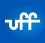 Sigla da Universidade Federal Fluminense