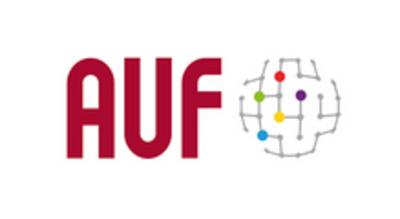AUF-L'Agence Universitaire de la Francophonie