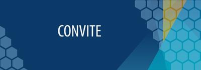 Convite_-_capa