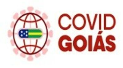 Covid GOIAS Site