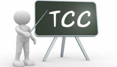 Defesa TCC