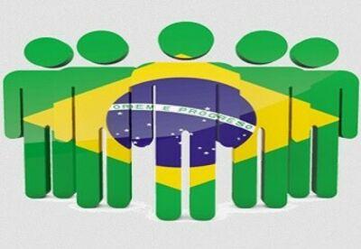 Dia do servidor Brasil