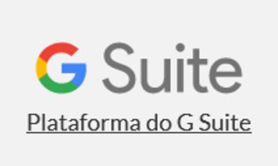 GSuite