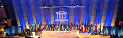 Imágenes del sitio-05 Unesco. Imagem obtida em https://www.buenosaires.iiep.unesco.org/pt/portal/unesco