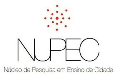 Logo_NUPEC