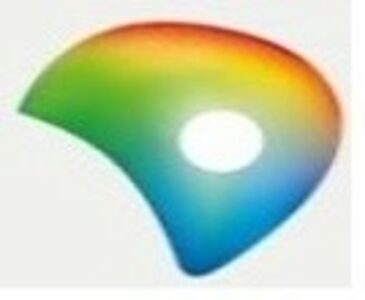 Logotipo Observatorio do Estado Social Brasileiro