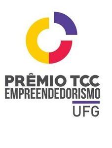 Premio TCC Empreendorismo UFG