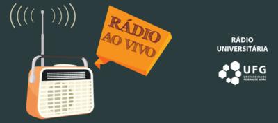 Rádio_Universitária