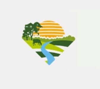Rural Sustentavel Cerrado 2021_2