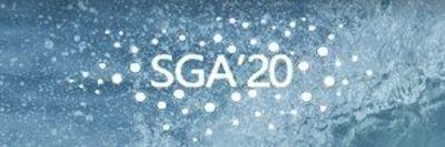 SGA'20 2019