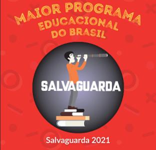Salvaguarda- 2021