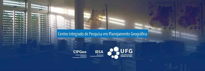 CIPGeo banner entrada