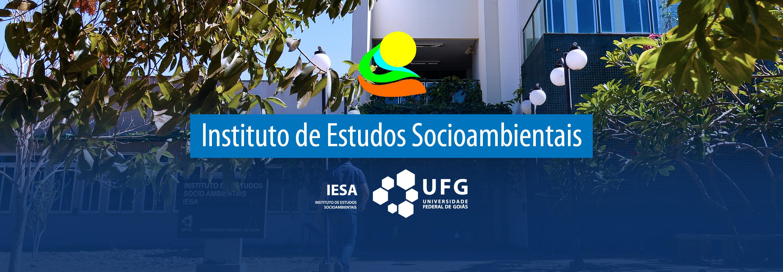 IESA_campus