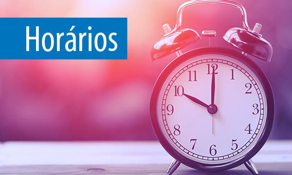 IESA_horarios.jpg