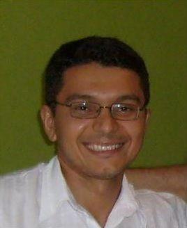 Ivonaldo