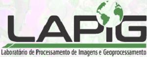 Lapig Imagem