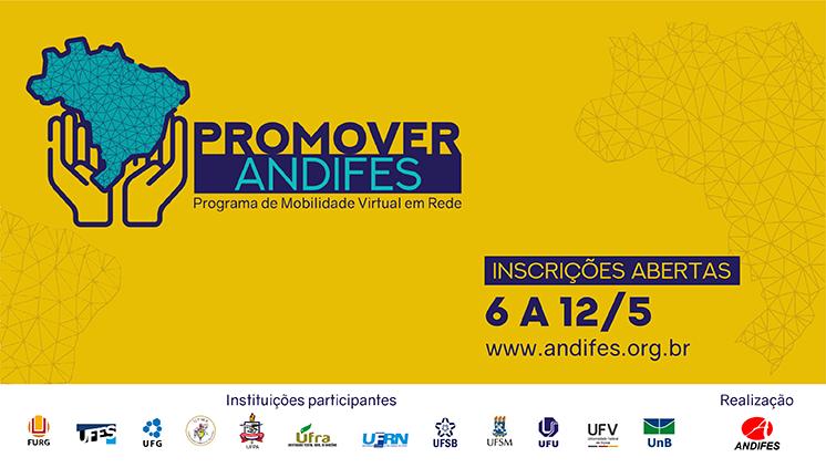 Promover_Andifes_Inscricao_Portal