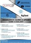 IQ UFCAT e Agilent