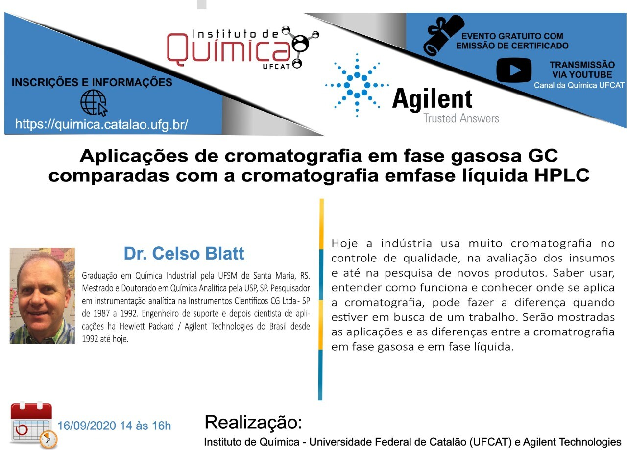 Celso Agilent 16_09