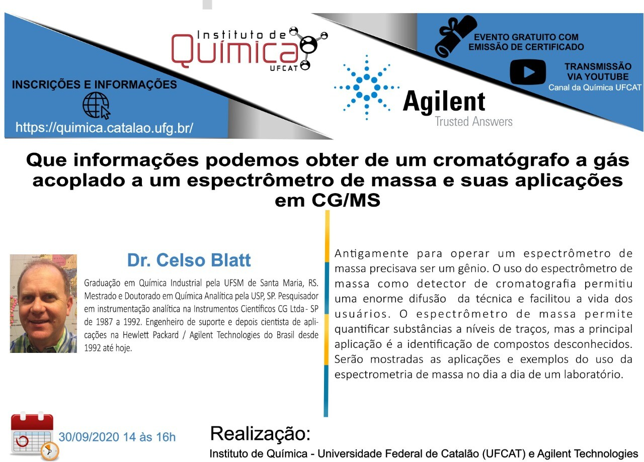 Celso Agilent 30_09