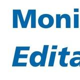 Imagem edital monitoria