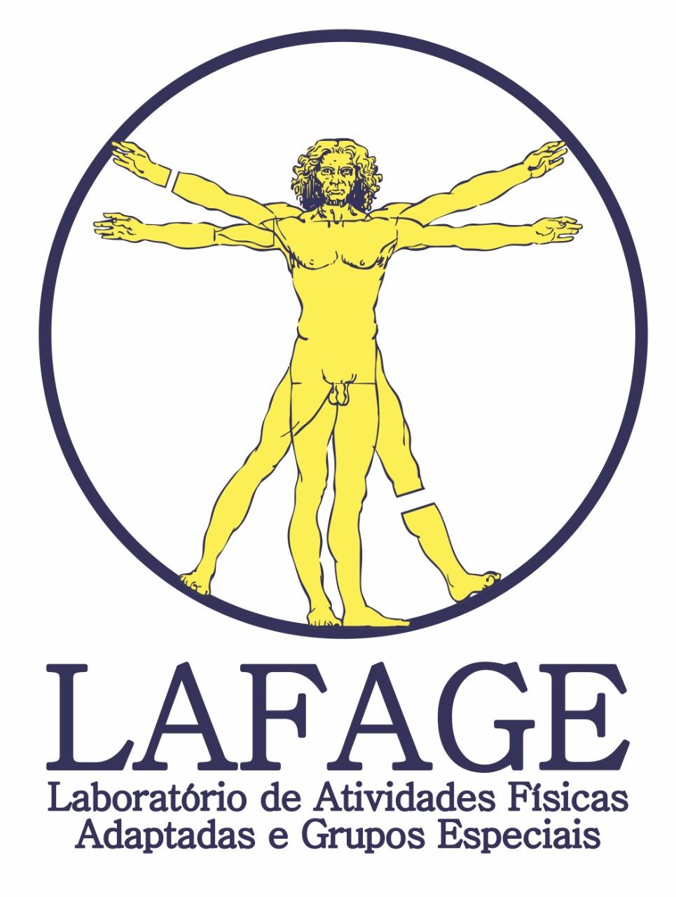 LAFAGE