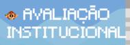 Avaliação Institucional RC 2017