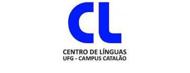 Centro de Línguas da Regional Catalão
