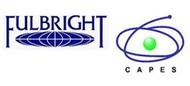 Programa Capes e Fulbright