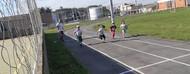 Projeto de Extensão em Educação Física promove o II Festival Escolar de Atletismo