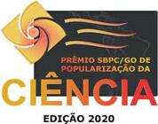 SBPC 2020