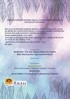 curso de extensão HISTÓRIA PÚBLICA: CONHECIMENTO HISTÓRICO E DIVULGAÇÃO DE SABERES