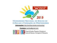 CECIFOP 2019