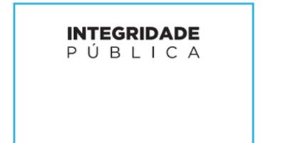 CESP - Integridade Pública