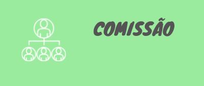 Comissões - UFCAT