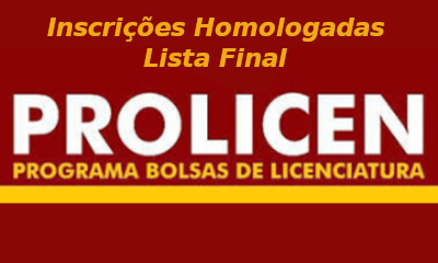 Lista_Final_Prolicen