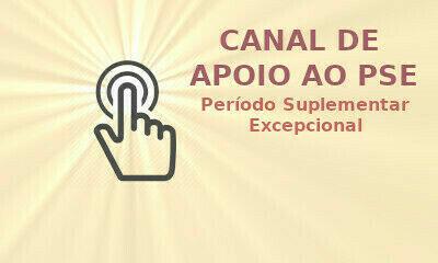 Logo_Apoio_PSE