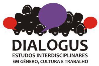 Logo Dialogus