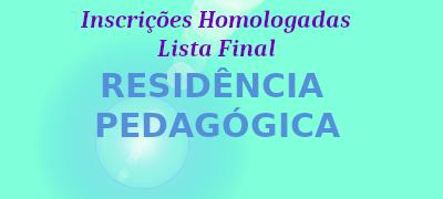 Logo_Residencia_Lista_Final