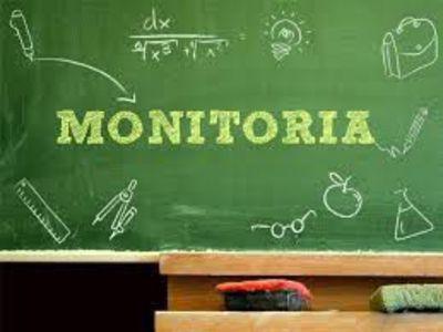 Monitoria Matemática