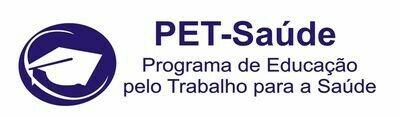 PET-Saúde/Interprofissionalidade publica edital de seleção de docentes 2020-2021