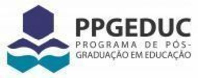 PPGEDUC