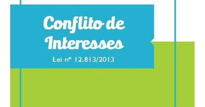 CESP/UFCAT: Conflito de Interesses