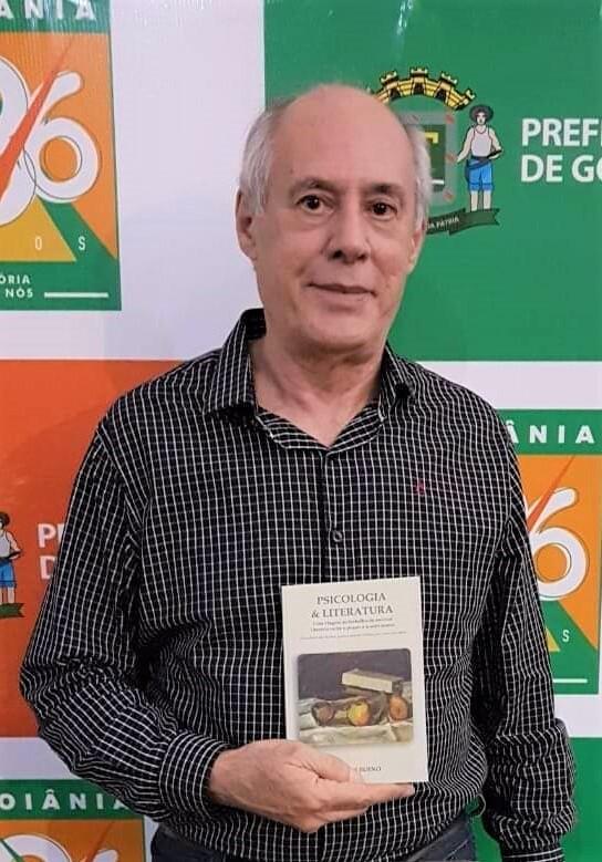 Prof. Marcos Bueno