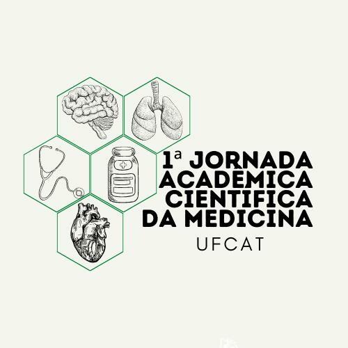 I Jornada Acadêmica Científica da Medicina - UFCAT