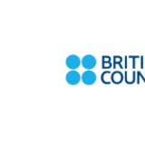 British Council - Newton Fund