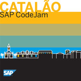 I CodeJam Catalão