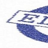Lançamento de Edital
