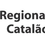 Regional Catalão - UFG