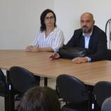 Presidente da FAPEG visita Regional Catalão